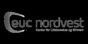 EUC Nordvest-Grey