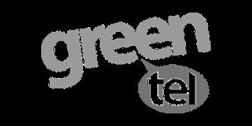 Greentel-Grey