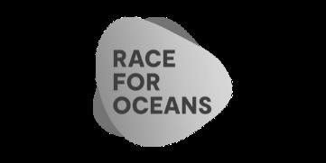 Race-Grey