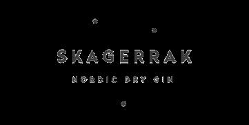 Skagerrak-Grey