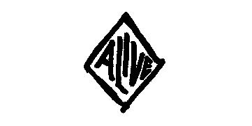 Alive-grey