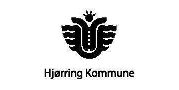 Hjøring Kommune-grey