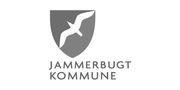 Jammerbugt Kommune-grey