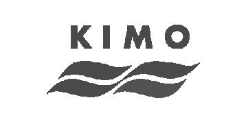 Kimo-grey