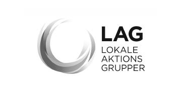 LAG-grey