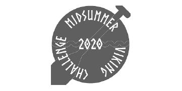 Midsummer-grey