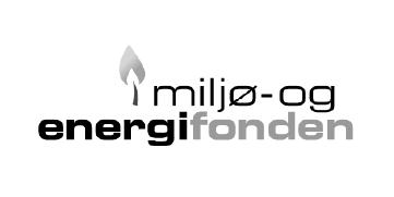 Miljø og energifondon-grey