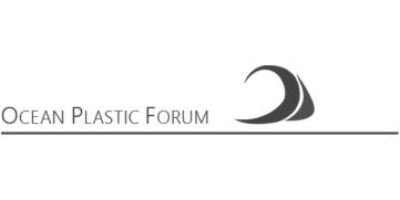 Ocean Plastic Forum-grey