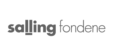 Salling Fonden-grey